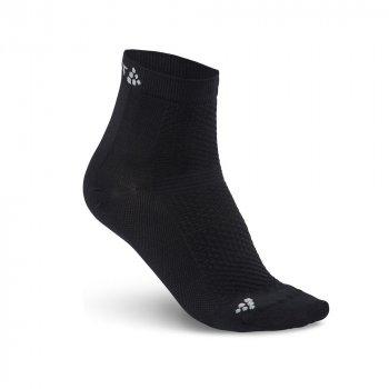 Термоноски Craft Cool Mid Sock (1905041)