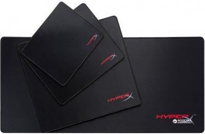 Ігрова поверхня HyperX Fury S - S Speed (HX-MPFS-SM)