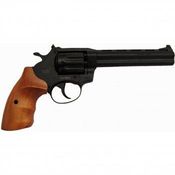 Револьвер під патрон Флобера ЛАТЕК Safari РФ 461 М бук