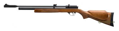 Пневматічна гвинтівка Artemis PR900W PCP