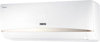 Кондиционер ZANUSSI ZACS-07 HPF/A17/N1