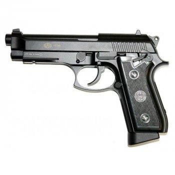 Пістолет пневматичний SAS PT99