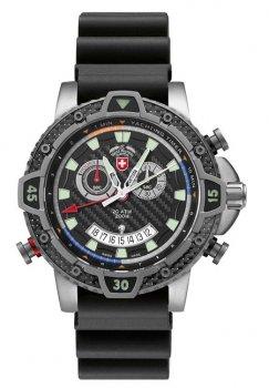 Мужские часы Swiss Military Watch 24801