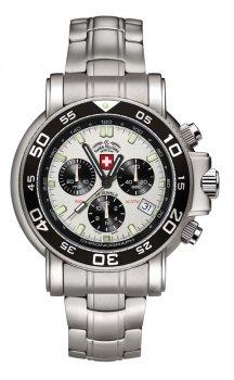 Мужские часы Swiss Military Watch 2465