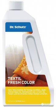 Очиститель Dr. Schutz для цветных штор 750 мл (2411075000)