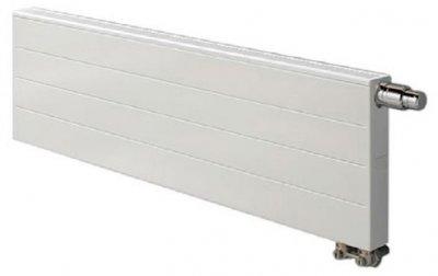 Радиатор стальной Kermi Therm-x 2 Line-V PLV 22 505 x 505 нижний