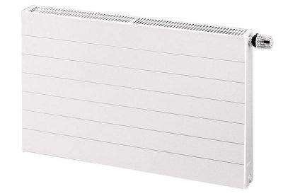 Радиатор стальной Kermi Therm-x 2 Line-K PLK 22 505 x 1605 боковой