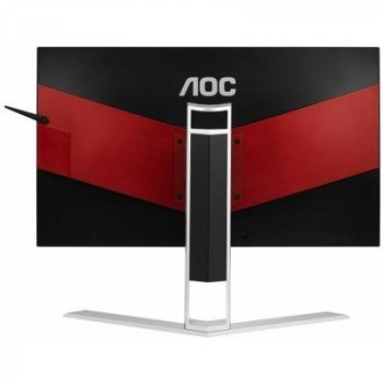 Монітор для комп'ютера AOC AG251FG