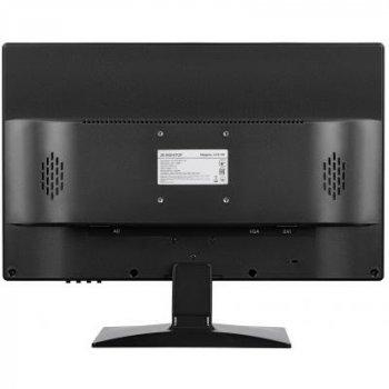 Монітор для комп'ютера 2E A1919B (2E-A1919B-01.UA)