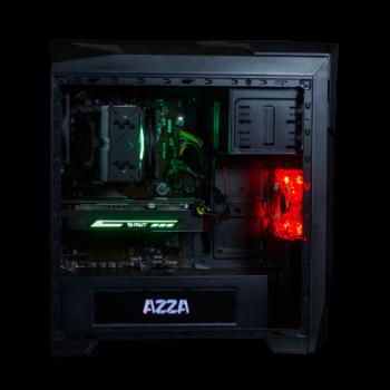 IT-Blok Максимальный i7 7700K F