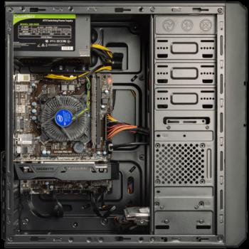 IT-Blok Игровой FX-6300 R2 D