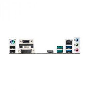 Asus Prime H370-Plus Socket 1151