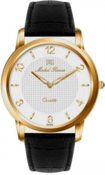 Чоловічий годинник Michelle Renee 265G321S