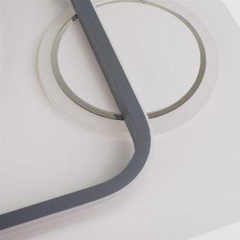 Стельовий світильник Brille WBL-30C/290W RM (27-545)