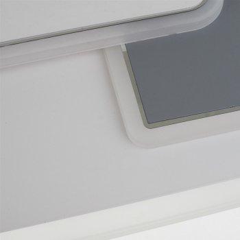 Стельовий світильник Brille WBL-29C/290W RM (27-543)