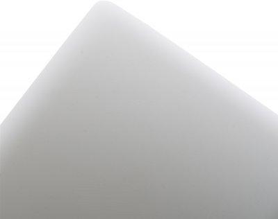 Стельовий світильник Brille LED-46R/18W NW (33-164)