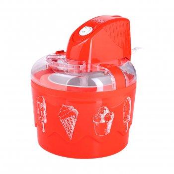 Морожениця SCARLETT SC-IM22255
