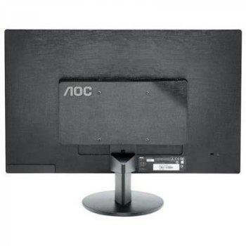 Монитор для компьютера AOC E2270Swn