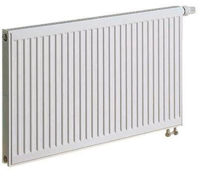 Радиатор стальной Kermi Therm-x 2 Profil-V FTV 33 300 x 900 нижний
