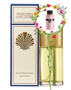 Жіноча парфумерія ESTEE LAUDER WHITE LINEN 60МЛ (27131020424)