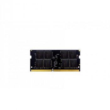 SO-DIMM 16GB/2400 DDR4 Geil (GS416GB2400C17SC)