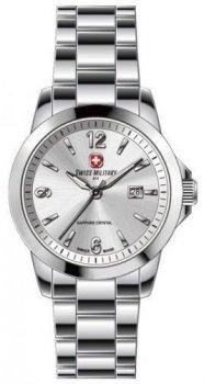 Мужские часы Swiss Military Watch 50503 3 A