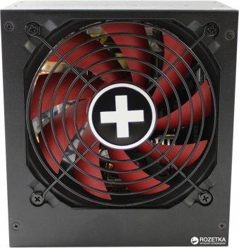 Xilence Performance X 650W (XP650R9)