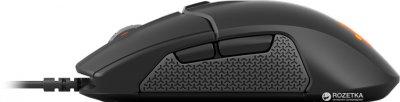 Миша SteelSeries Sensei 310 USB Grey (SS62432)