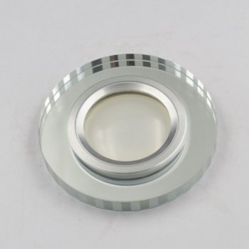 Точковий світильник 9015C з LED підсвічуванням