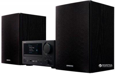 Onkyo CS-575D Black (234054)