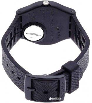 Чоловічий годинник SWATCH GB753