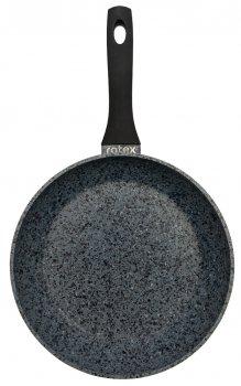 Сковорода Rotex 26 см (RC152G-26 Graniti)