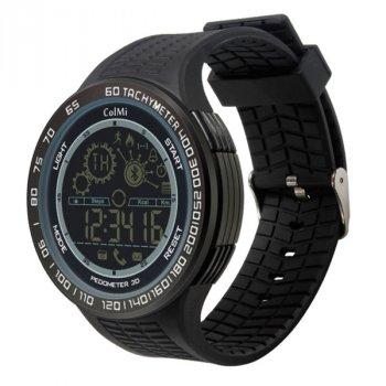 Чоловічий годинник Smart Colmi DeLuxe