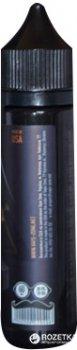 Рідина для електронних сигарет Molecule Labs 60 мл Vintage X (Персик + апельсин + лимон + журавлина + вершки) (VZ-VX-0)