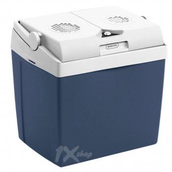 Автохолодильник Mobicool MT26 AC/DC 25 л