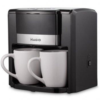 Кофеварка Magio MG-450
