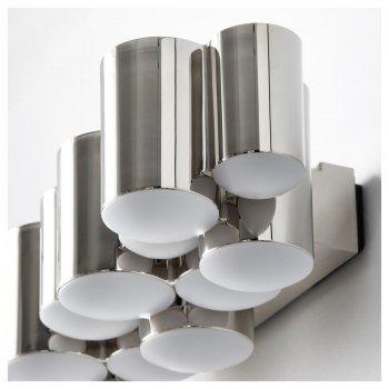 Освітлення LED шафи для IKEA SÖDERSVIK 402.480.75