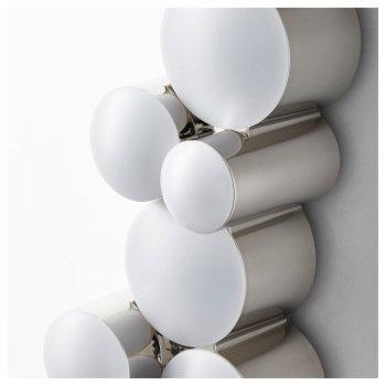 Світильник LED для стіни IKEA SÖDERSVIK 502.480.70