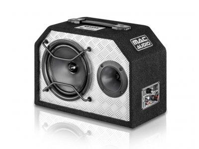 Мультимедійна акустика Mac Audio BT Force 116