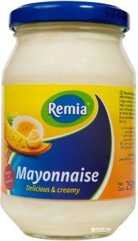 Майонез Remia Соус 50 % 250 мл (8710448585725)