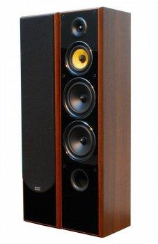 Напольная акустика TAGA Harmony TAV-606F v.3 Walnut