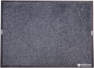 Грязезащитный коврик Kleen-Tex Iron Hors DF-647 60х85 см (0000002539)