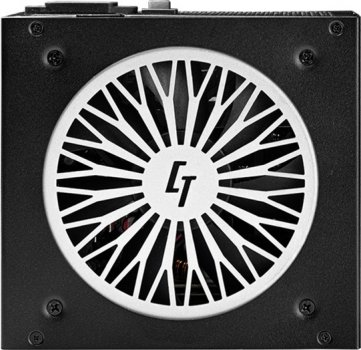 Chieftec Chieftronic PowerUp GPX-750FC 750W 80PLUS Gold