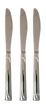 Набір столових ножів Vincent 3 предмети (VC-7056-4-3)