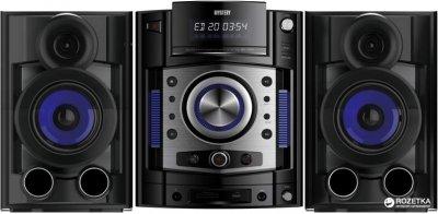 Mystery Electronics MMK-930UB