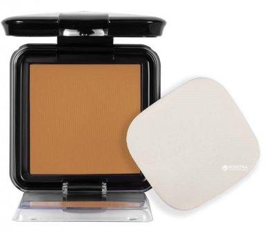 Тональная основа Nouba Divinouba CC Cream № 3 15 мл (8010573034038)
