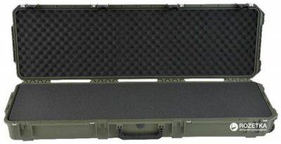 Кейс SKB cases 127х34.29х15.24 см (17700073)