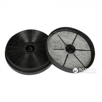 Угольный фильтр MINOLA Art. 0001