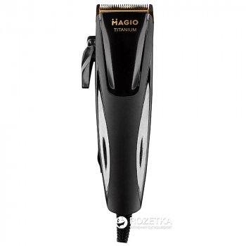 Машинка для підстригання волосся MAGIO MG-591