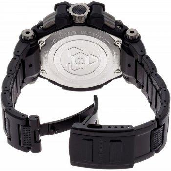 Годинник Casio G-SHOCK GPW-1000VFC-1AER (376900)